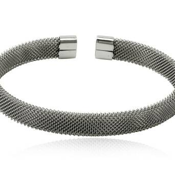 Bangle stainless steel